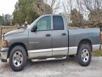 2005 Dodge Ram under $5000 in Texas