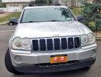 2005 Jeep Grand Cherokee under $7000 in New York