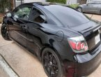 2009 Scion tC under $4000 in Texas