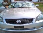 2006 Nissan Altima under $3000 in North Carolina