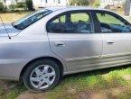 2005 Hyundai Elantra under $1000 in Virginia