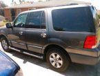 2003 Ford Expedition under $2000 in Florida