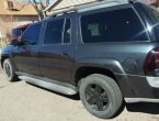 2005 Chevrolet Trailblazer under $4000 in Colorado