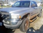 2001 Dodge Ram under $2000 in Ohio