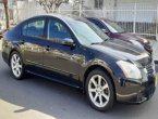 2008 Nissan Maxima under $5000 in New Jersey