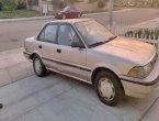 1991 Toyota Cressida under $500 in California