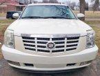 2007 Cadillac Escalade under $10000 in Michigan
