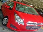 2012 Chevrolet Spark under $4000 in Florida