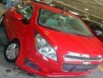 2012 Chevrolet Spark under $4000 in Florida