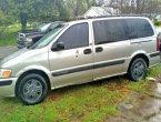 2004 Chevrolet Venture under $1000 in South Carolina