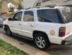 2001 Chevrolet Tahoe under $3000 in North Carolina