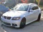 2008 BMW 335 in California
