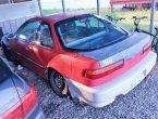 1993 Acura Integra under $2000 in North Carolina
