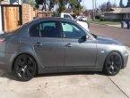 2007 BMW 530 under $5000 in California