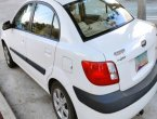 2009 KIA Rio under $3000 in California