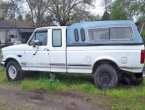 1996 Ford F-250 in TX
