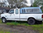 1997 Ford F-250 under $2000 in Texas