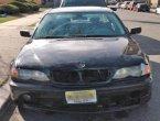 2003 BMW 330 in NJ