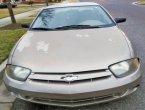 2004 Chevrolet Cavalier under $3000 in Tennessee