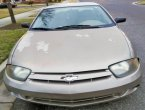 2004 Chevrolet Cavalier in TN