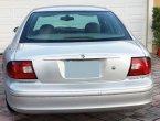 2002 Mercury Sable under $3000 in Florida
