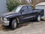1998 Dodge Dakota in IN