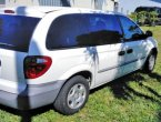 2001 Dodge Caravan in FL