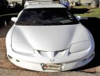 1999 Pontiac Firebird in TX