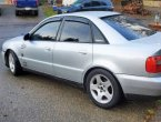1999 Audi A4 in WA