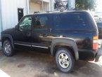2001 Chevrolet Suburban under $3000 in Texas