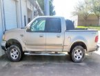 2000 Ford F-150 under $1000 in Texas