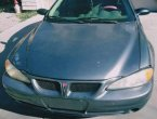 2005 Pontiac Grand Prix in AZ
