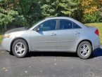 2006 Pontiac G6 in MI