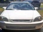 1998 Honda Civic in FL