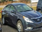 2013 Hyundai Sonata in MN
