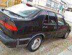 1997 Saab 9000 under $1000 in Nevada