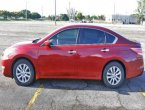 2015 Nissan Altima under $7000 in Florida