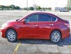 2015 Nissan Altima in FL
