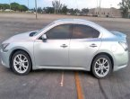 2013 Nissan Maxima under $7000 in Florida