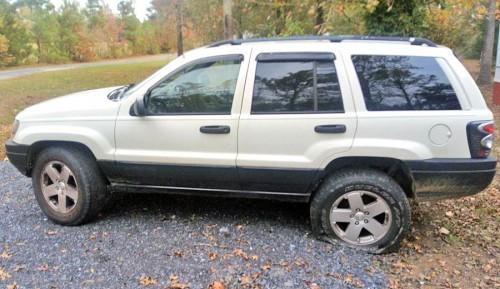 jeep cherokee laredo autopten ga grand chatsworth owner