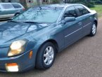 2005 Cadillac CTS under $4000 in Mississippi