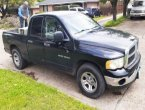 2005 Dodge Ram under $3000 in Texas