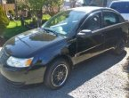 2006 Saturn Ion under $2000 in Washington