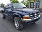 2001 Dodge Dakota under $2000 in Minnesota