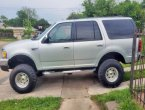1999 Ford Expedition under $5000 in Texas