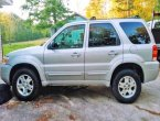 2006 Ford Escape under $5000 in Georgia