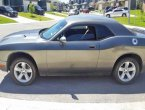 2010 Dodge Challenger under $6000 in Texas