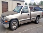 2001 Chevrolet 1500 under $1000 in Pennsylvania