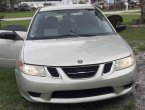 2006 Saab 9-2X under $3000 in Florida