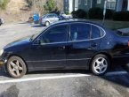 1999 Lexus ES 300 under $3000 in North Carolina